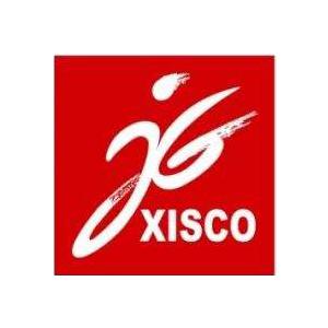 Xisco ලාංඡනය